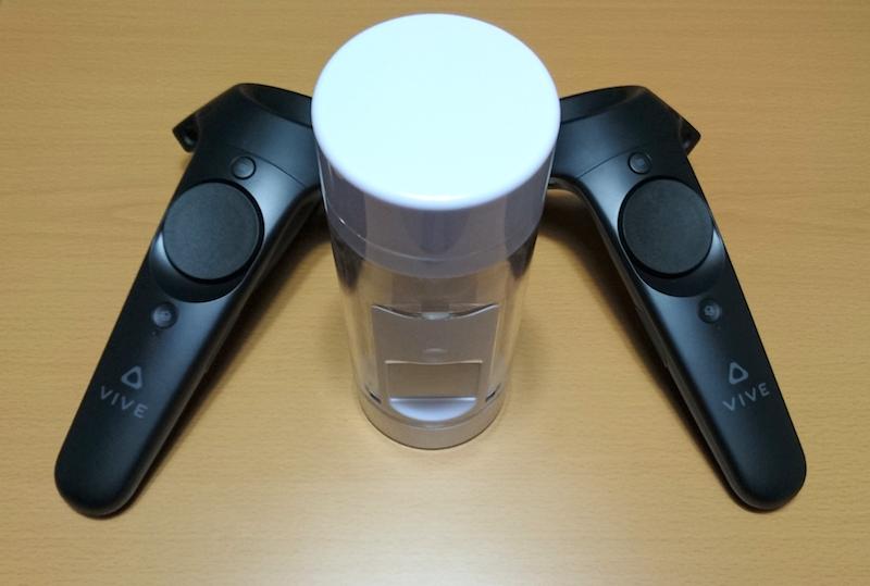 カスタムメイド3D2 with Chu-B Lip