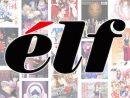 エルフ30周年記念!エルフ・シルキーズの名作たちから好きな10本を選べるお得なセットが登場!
