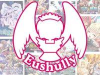 『天冥のコンキスタ』アペンド予約開始記念!エウシュリー5本選んで5千円のまとめ買いセットが登場!